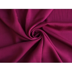 Вискоза фиолетовая арт. 11949